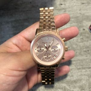 Michael Kors Watch women's